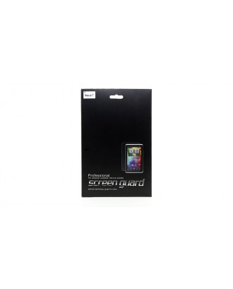 Crystal Clear Screen Protector for Google Nexus 7