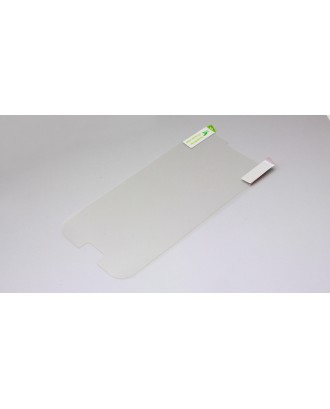 Crystal Clear Screen Protector for Samsung Galaxy Note II
