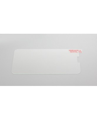 2.5D Tempered Glass Screen Protector for MEIZU MX4