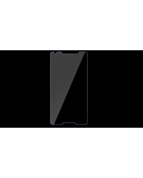 0.26mm Thin Tempered Glass Screen Protector for Google Nexus 6