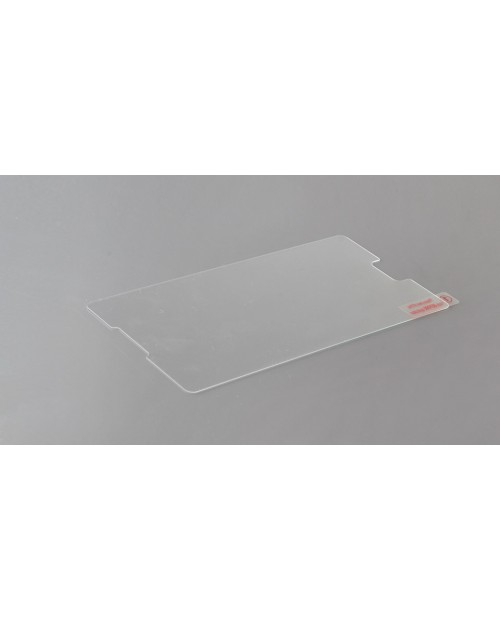 0.26mm Thin Tempered Glass Screen Protector for Samsung Galaxy Note 4