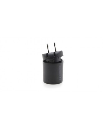 Authentic Palm Touchstone USB AC Wall Charger Adapter