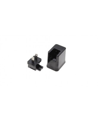 Authentic Samsung 2A USB AC Wall Charger Travel Adapter (US Plug)