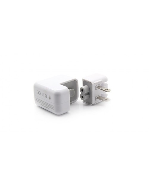 1.10A USB Power Adapter/Wall Charger (US Plug)