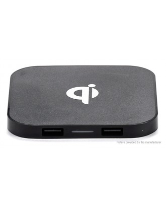 Qi Inductive Wireless Charger Transmitter
