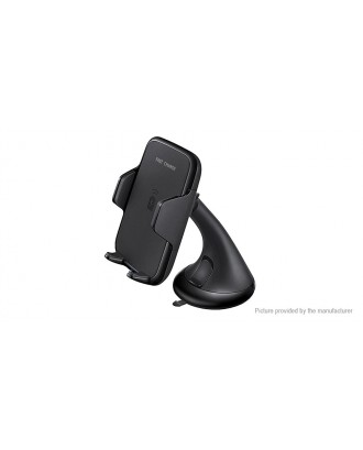 Car Mount Wireless Stand Charger