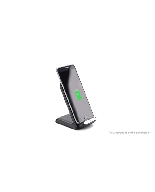 A18 Qi Wireless Charger / Wireless Charging Stand (5W)
