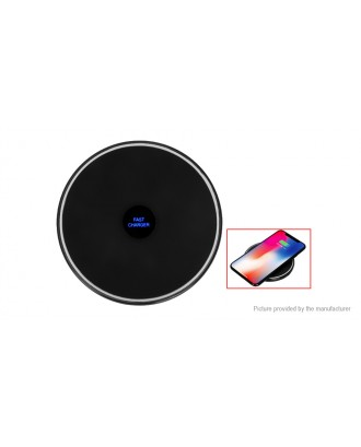 N10 Qi Inductive Wireless Charging Pad Transmitter