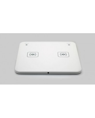 Qi Inductive Wireless Charger