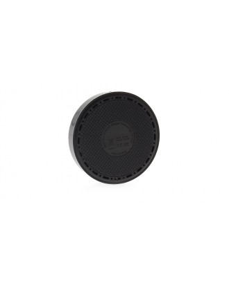 Mini Qi Inductive Wireless Charger Transmitter