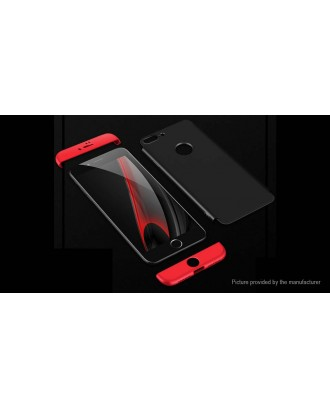 LIKGUS Full Protective Case Cover for iPhone 6s Plus