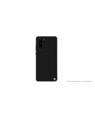 Nillkin Discover Innovation TPU + PC Protective Back Case for Huawei P30 Pro