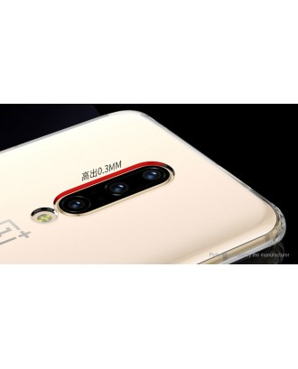 Nillkin Nature Series TPU Protective Back Case Cover for OnePlus 7 Pro