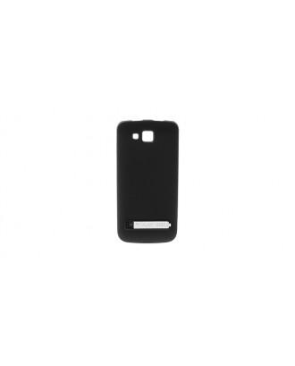 3000mAh Rechargeable External Battery Back Case for Samsung Premier i9260